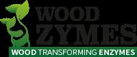 WoodZymes