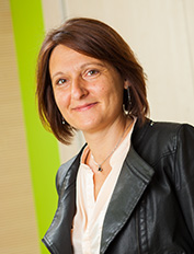 Dr Valérie Meyer