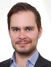 Matti Heikkila