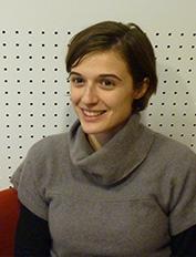 Stéphanie Laurichesse