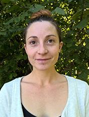 Sarah Mennuni