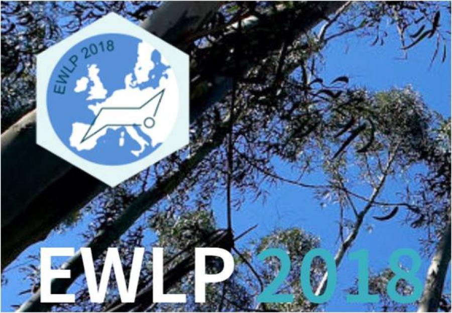 EWLP2018