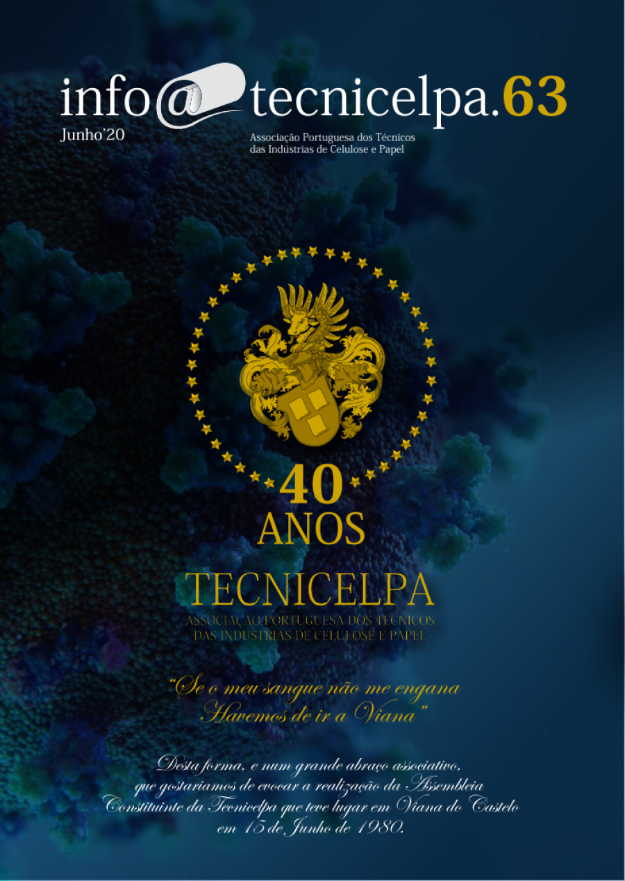 Tecnicelpa July 2020